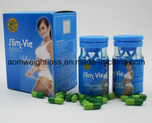 Weight Loss Slim Vie Slimming Capsule pictures & photos
