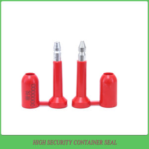 High Security Bullet Seals (JYS031) , Container Bolt Seal pictures & photos