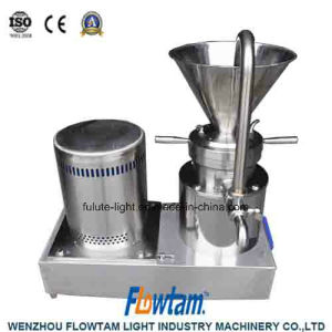 Fruit Jam Colloidal Mill Milling Machine Grinding Mill pictures & photos