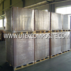 4800tex E Glass Fiberglass Direct Roving for Pultrusion pictures & photos