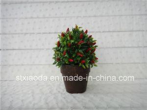 Artificial Flower (XD13-221)