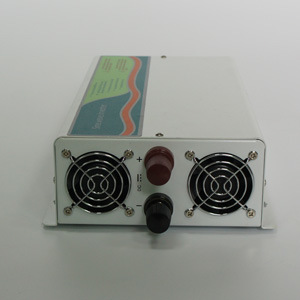 200W High Frequency off-Grid Inverter for Solar Power Supply pictures & photos