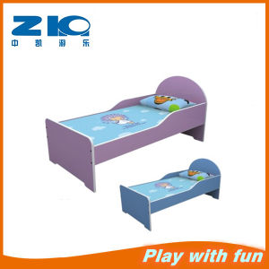Preschool Bed on Sell pictures & photos