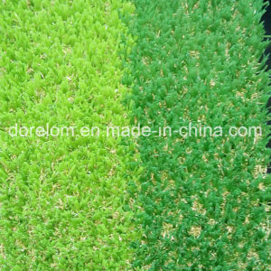 The Dorelom Newest Artificial Grass