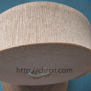 Kinds of High Quality Insulation Paper pictures & photos