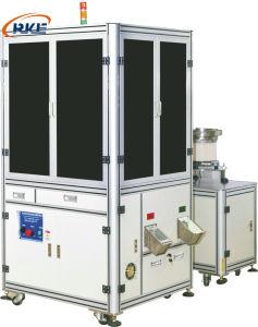 Germany CCD Optical Sorting Machine