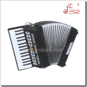Musical Instrument Wholesale 30 Key 32 Bass Piano Accordion pictures & photos