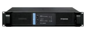 14000 Watt AMP Audio Power Amplifier pictures & photos
