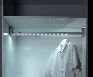 Cabinet Wholesale Clothes&Coat Hanger Rack pictures & photos