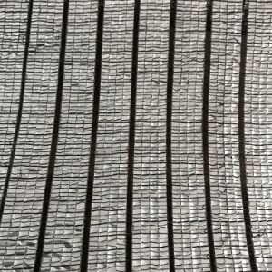 Sun Shade Net for Greenhouse pictures & photos