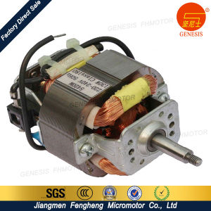 Juice Extractor Electrical Appliances Motor pictures & photos