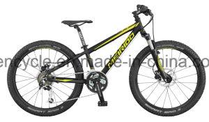 Hot Selling Mountain Bike/MTB Bike/Mountain Bike Bicycles/MTB Bicycles /Atb Bike pictures & photos