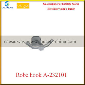 Sanitary Ware Bathroom Brass Fittings Brass Commodity Shelf pictures & photos