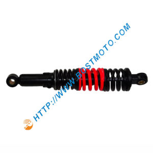 Motorcycle Part Shock Absorber for Cg-125 pictures & photos