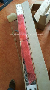 PMI Msa15A Msa20A Msa25A Msa30A Msa45A Linear Guide Rail Supplier pictures & photos