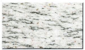 Polished/Leather Bethel/Gardenia White Deck/Subway/Bathroom/Kitchen/Bullnose/Floor/Wall/Backsplash Indoor/Outdoor Grantie Flooring Tile