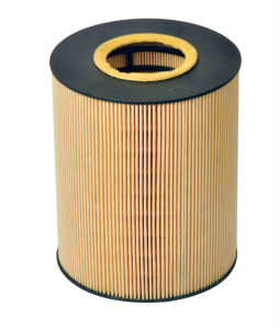 Oil Filter for Mann Hu1381X pictures & photos