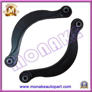 Auto Suspension Parts Rear Control Arm for Mazda 6 (Gj6a-28-C10) pictures & photos
