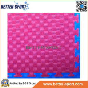 Karate Foam Mat, Judo Mat, EVA Mat for Karate pictures & photos