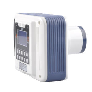 Porx Wireless Handheld Portable Digital Dental X Ray System pictures & photos