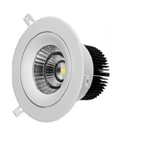 COB LED Light From 8-20W pictures & photos