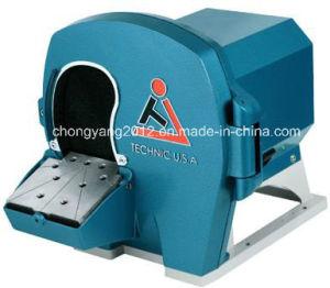 Hot Sale Dental Lab Equipment Model Trimmer pictures & photos
