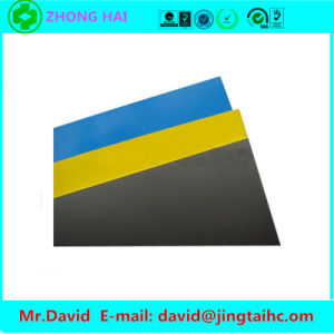 Aluminum Composite Panel for Building Construction Material pictures & photos