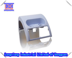 Professional Custom Plastic Injection Moulding for Aoto Parts pictures & photos