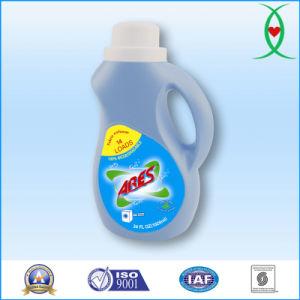 High Effeciency Softener Fabric Liquid Detergent pictures & photos