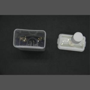 Amphetamine Benzodiazepines Cocaine Ketamine Marijuana Methamphetamine Doa Saliva Testing Equipment pictures & photos
