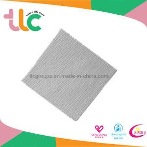 Baby Diaper Top Sheet Sofe Non-Woven-Zy01