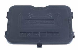 PV-Cy802-M Junction Box Solar Junction Box PV Junction Box Waterproof Junction Box pictures & photos