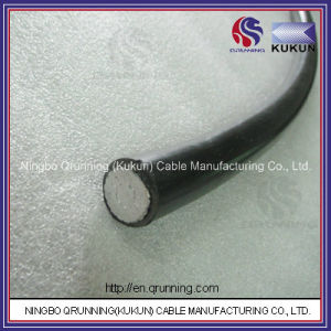 10kv XLPE Insulated Aerial Cable