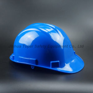 Building Material Motorcycle Helmet Safety Helmet HDPE Hard Hat (SH502) pictures & photos