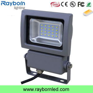 SMD High Power LED Flood Light 100W Spot Light Replace 250W Metal Halide Lamps pictures & photos