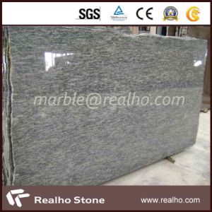 Good Price of Granite Slab, Cut to Size pictures & photos
