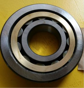 Nu412 High Precision, Cylindrical Roller Bearing/NACHI/IKO/THK/Koyo pictures & photos