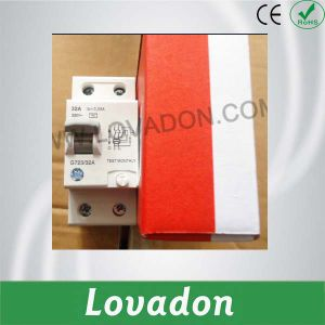 Idk Residual Current Circuit Breaker RCCB pictures & photos