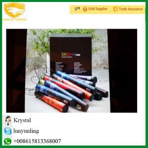 2015 Popular Huge Smoke 500 Puffs Disposable Shisha Time Hookah
