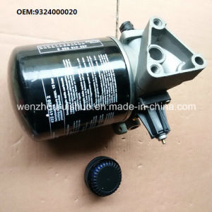 9324000020 Air Dryer Use for Mercedes Benz pictures & photos