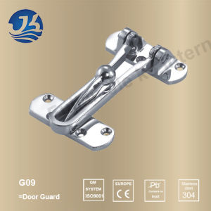 High Quality Stainless Steel Hardware Decorative Accessories Door Guard