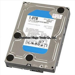 2015 Best Selling Internal HDD 1tb pictures & photos