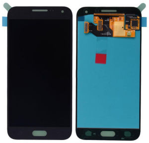 High Quality LCD Touch Screen for Samsung E5 pictures & photos