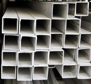 tube aluminium 6061 6351 7075 2024 pictures & photos