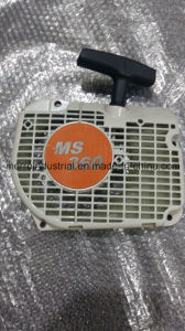 Ms360 Chainsaw Parts and Chainsaw Spare Parts Ms360 Starter Assy pictures & photos