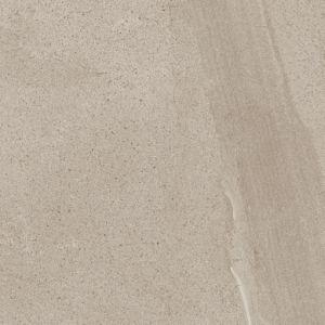 Diana Matte Semi-Polishing Porcelain Floor Tile (GCT6400) pictures & photos