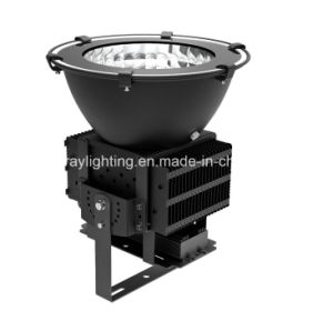 100W 120W 150W 200W 300W 400W 500W Flood Light Hight Quality