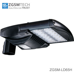 65W Split Type Solar LED Street Light pictures & photos