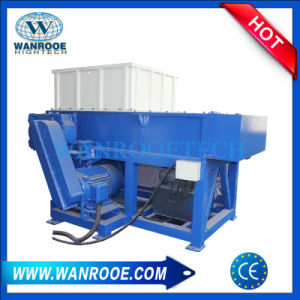 Competitive Price Plastic Shredding Machinery pictures & photos