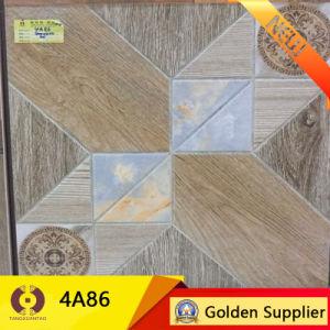 400*400mmcheap Floor Tile Ceramic Tile (4A81) pictures & photos